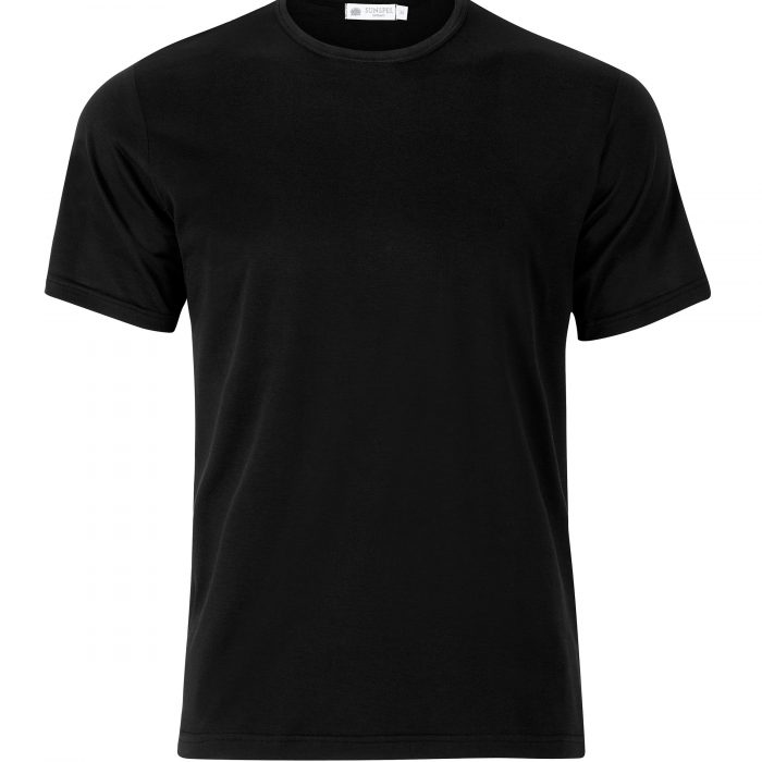 Expert T-Shirts