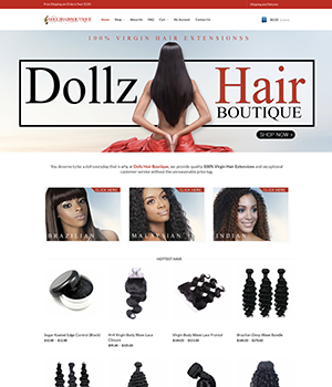 dollz_hair_boutique