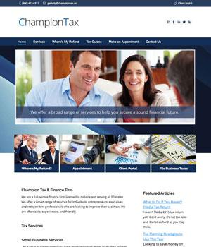 champion-tax