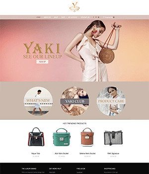 shopyaki_com